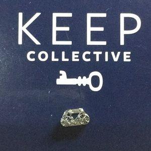 KEEP Collective Charm - bike